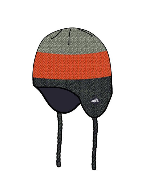 Jupa Cedric Hat