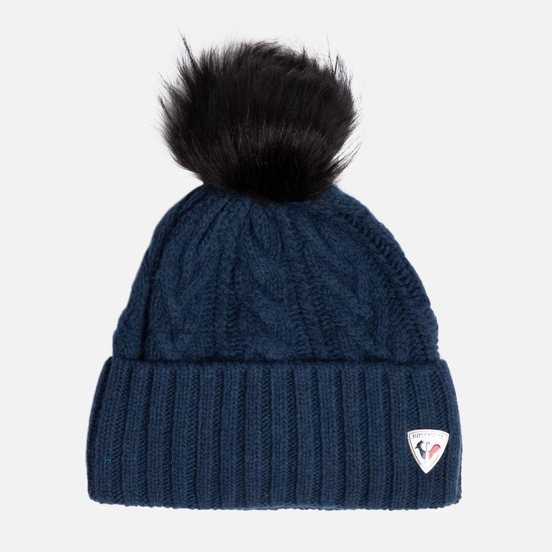 Rossignol Mady W Tuque