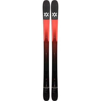 Volkl M5 Mantra Skis