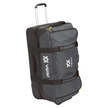 """Volkl Sac Rolling 21"""" All Pro Carry-On"""