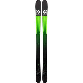 Volkl Kanjo 84 Skis