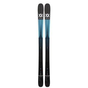 Volkl Skis Kendo 88