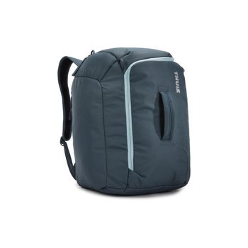 Thule Sac à Botte RoundTrip Boot Backpack 45L