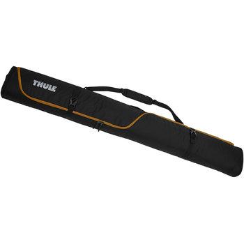 Thule Sac à Ski RoundTrip Ski Bag 192cm