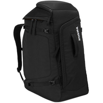 Thule Sac à Botte RoundTrip Boot Backpack 60L