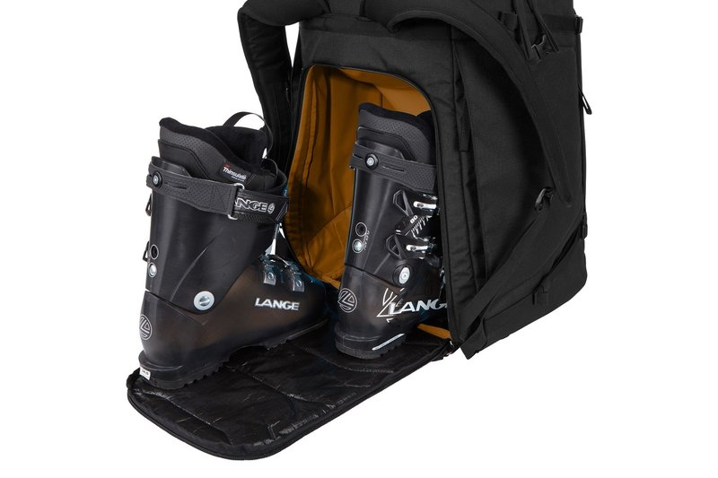 Thule RoundTrip Boot Backpack 60L
