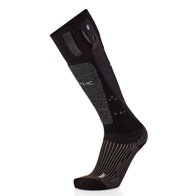 Therm-ic Power Socks Heat Uni V2