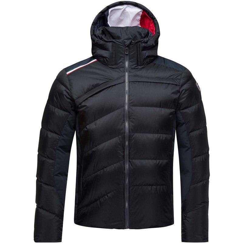 Rossignol Hiver Down Jacket