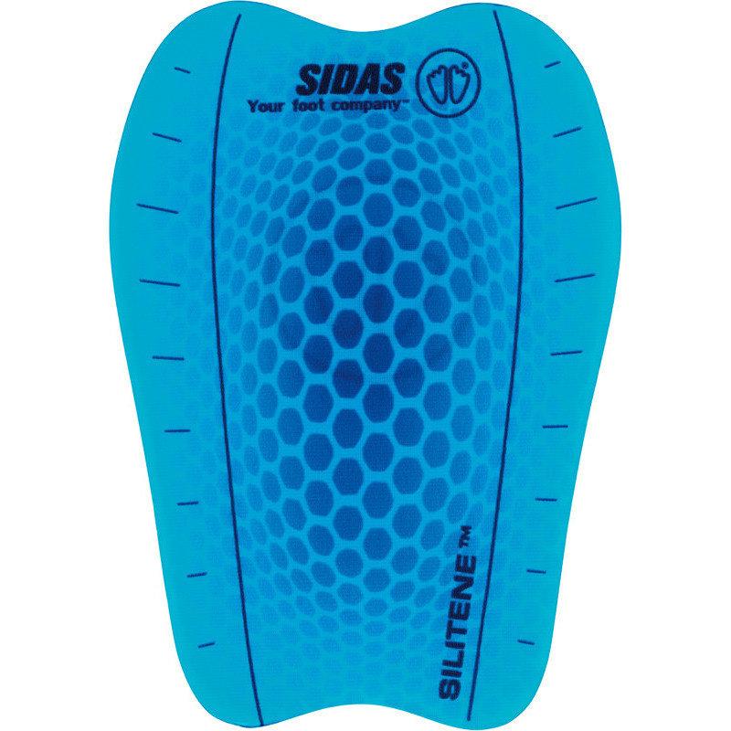 Sidas Shin Protectors