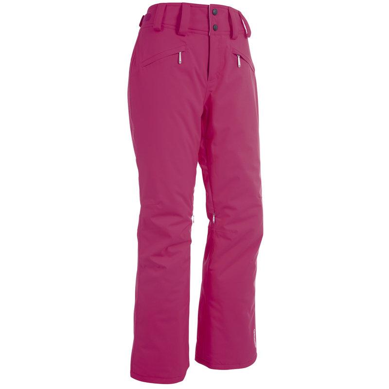 Sunice Stella Waterproof Insulated Stretch Pant