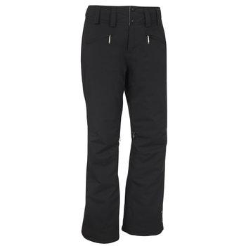 Sunice Stella Waterproof Insulated Stretch Pant Short