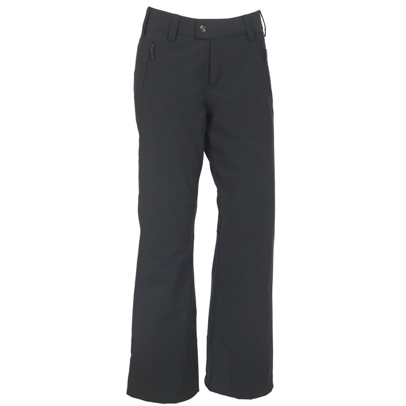 Sunice Melina Insulated Stretch Pant Short