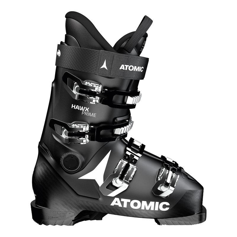Atomic Bottes de Ski Hawx Prime
