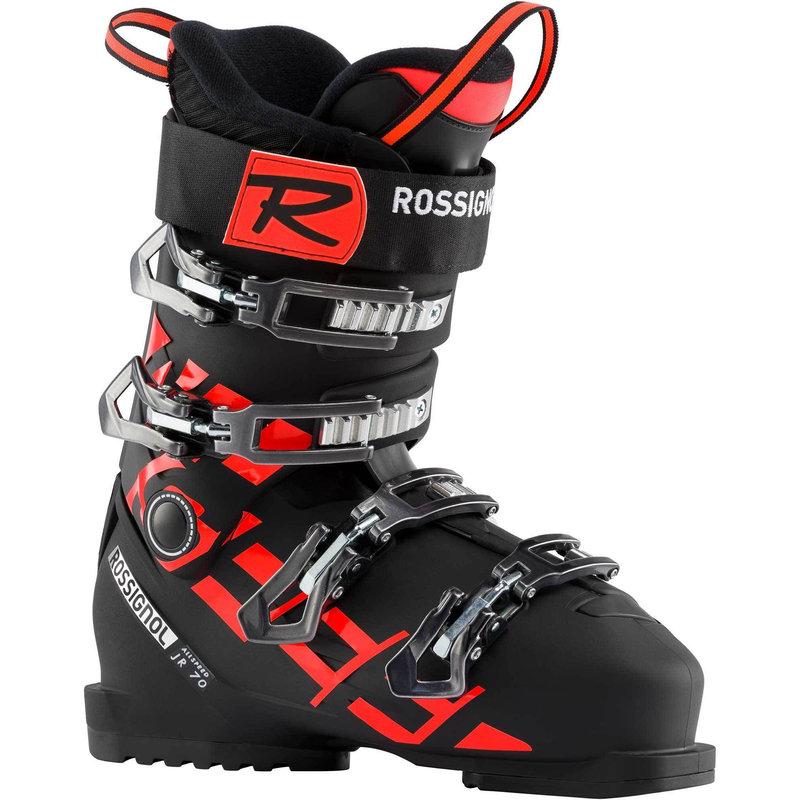 Rossignol Bottes Allspeed JR 70