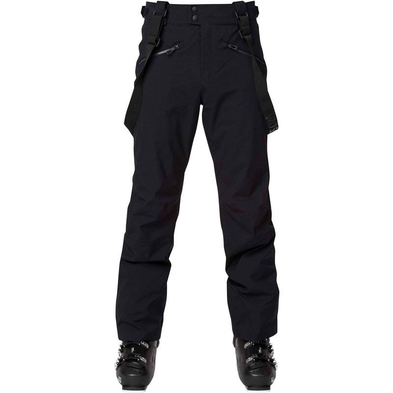 Rossignol Classique M Pants