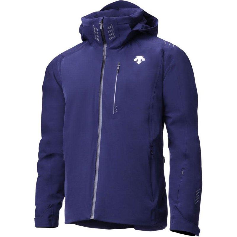 Descente Regal Jacket
