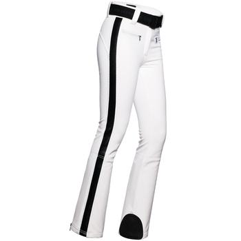 Goldbergh Paloma Ski Pants