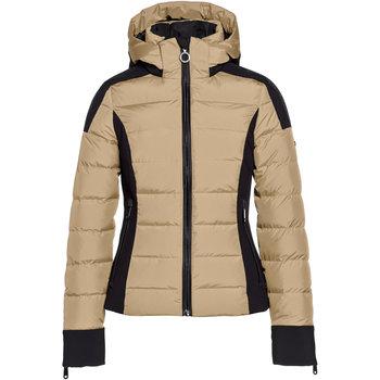 Goldbergh Strong Jacket