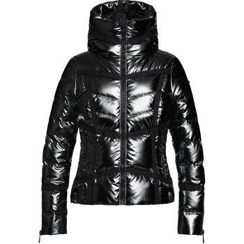 Goldbergh Mirror Jacket