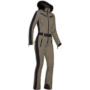 Goldbergh France Ski Suit