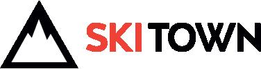 SKI TOWN Brossard - Ski, Snowboard, Expedition - Trottier Family