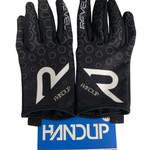 Revel Revel Gloves - Full Finger - Black