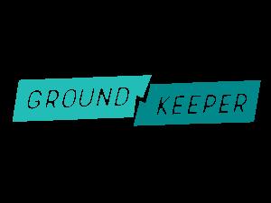 Ground Keeper