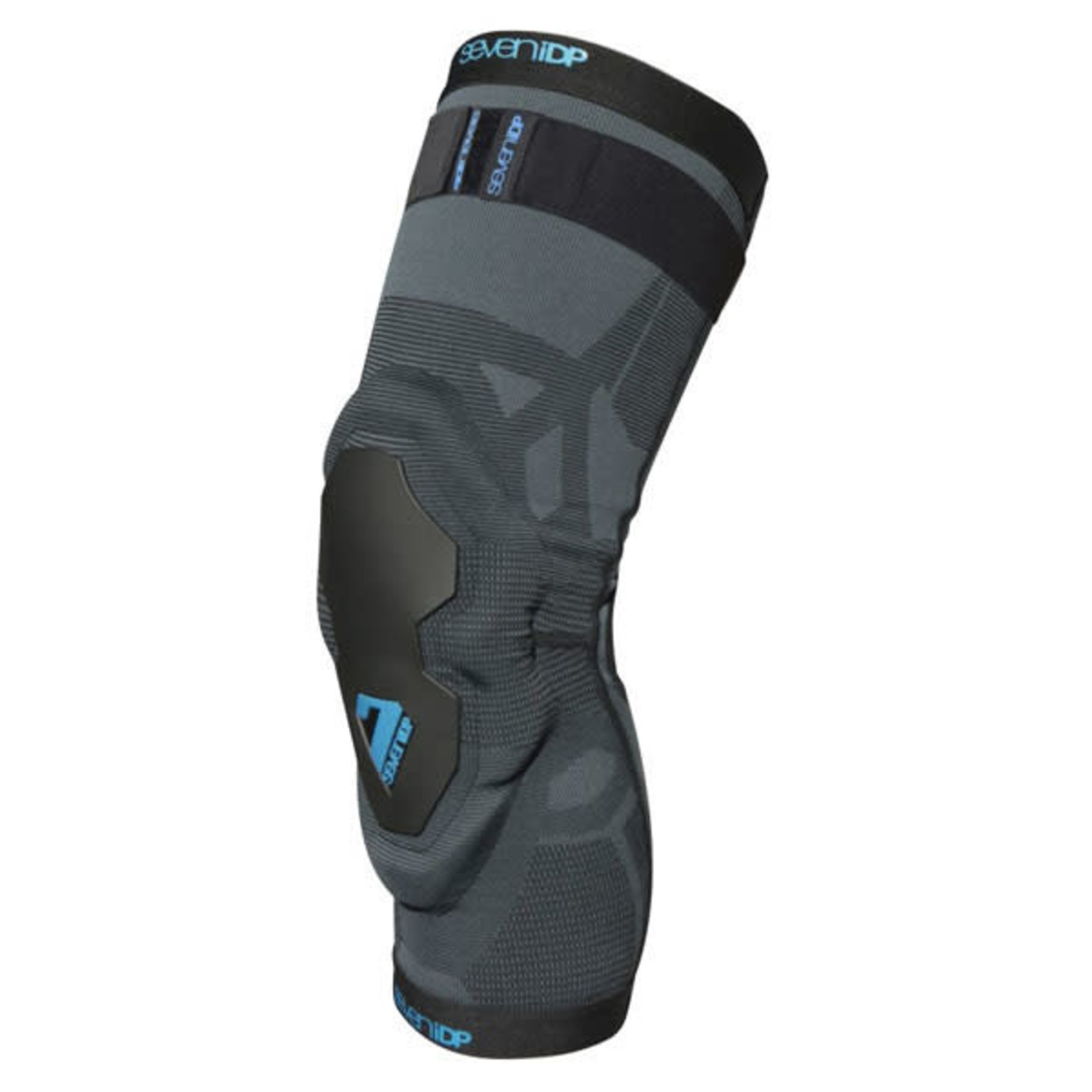 7 Protection 7 Protection - Knee Pad - Project Knee