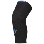 7 Protection 7 Protection - Elbow Pad - Sam Hill Lite