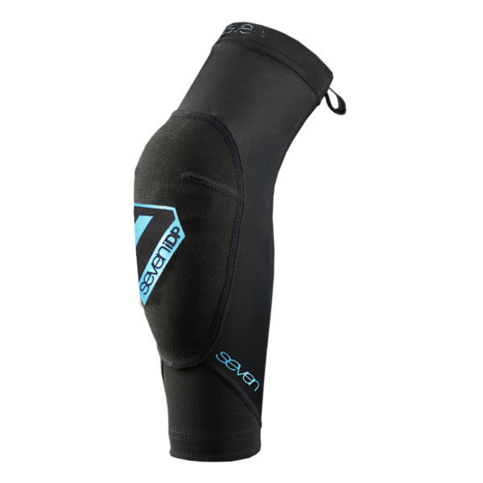 7 Protection 7 Protection - Elbow Pad - Transition Elbow