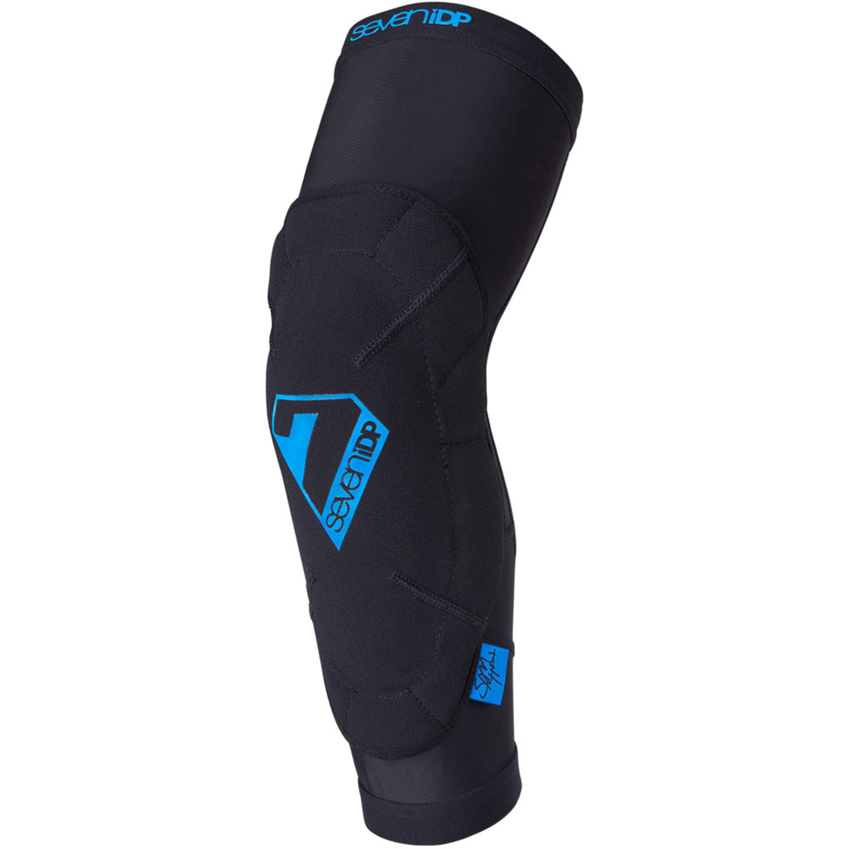 7 Protection 7 Protection - Knee Pad - Sam Hill