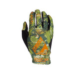 7 Protection 7 Protection - Gloves - Transition Glove