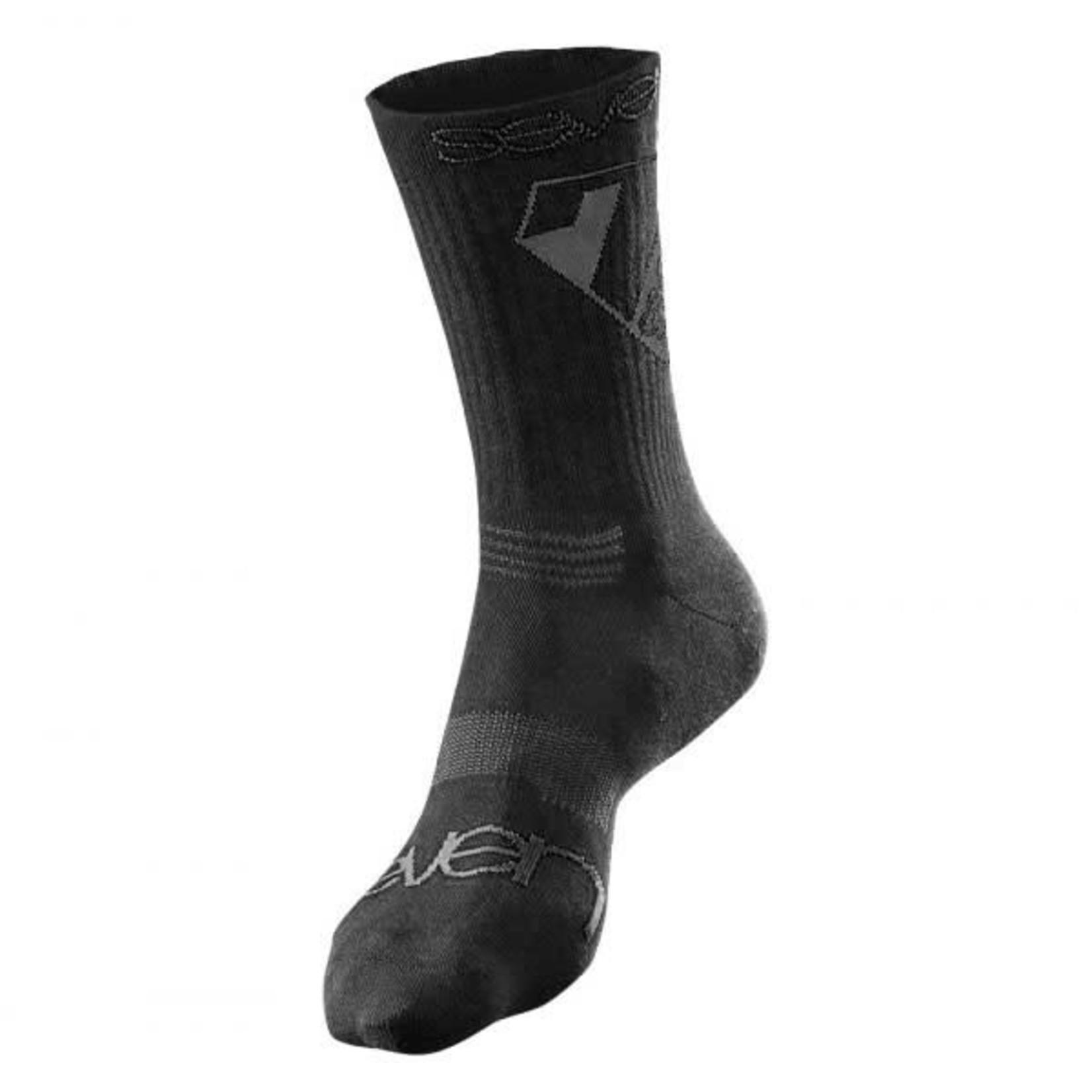 7 Protection 7 Protection - Socks