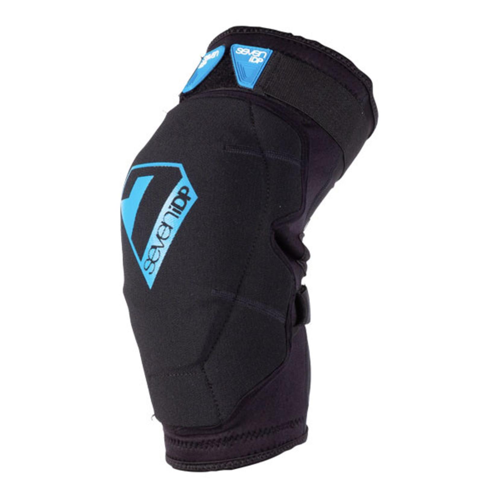 7 Protection - Flex Knee