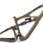 Ibis Bikes - Ibis - Mojo HD5 - Brown Pow - XL