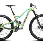 Niner Bikes - Niner - RIP 9 RDO - 29