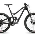 Niner Bikes - Niner - Air 9 RDO - 27.5