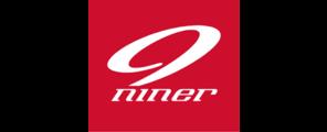 Niner