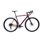 VAAST Bikes - VAAST - Rival - 650b