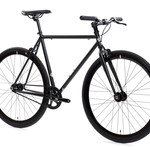 State Bicycles Bikes - State Core Line - Wulf  w/ Straight Bars - 50cm