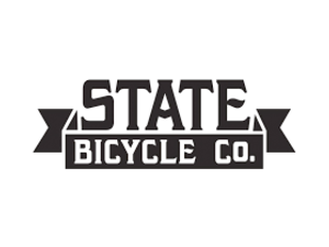 State Bicycles