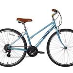Bianchi Bikes - Bianchi - Cortina Dama - 50cm