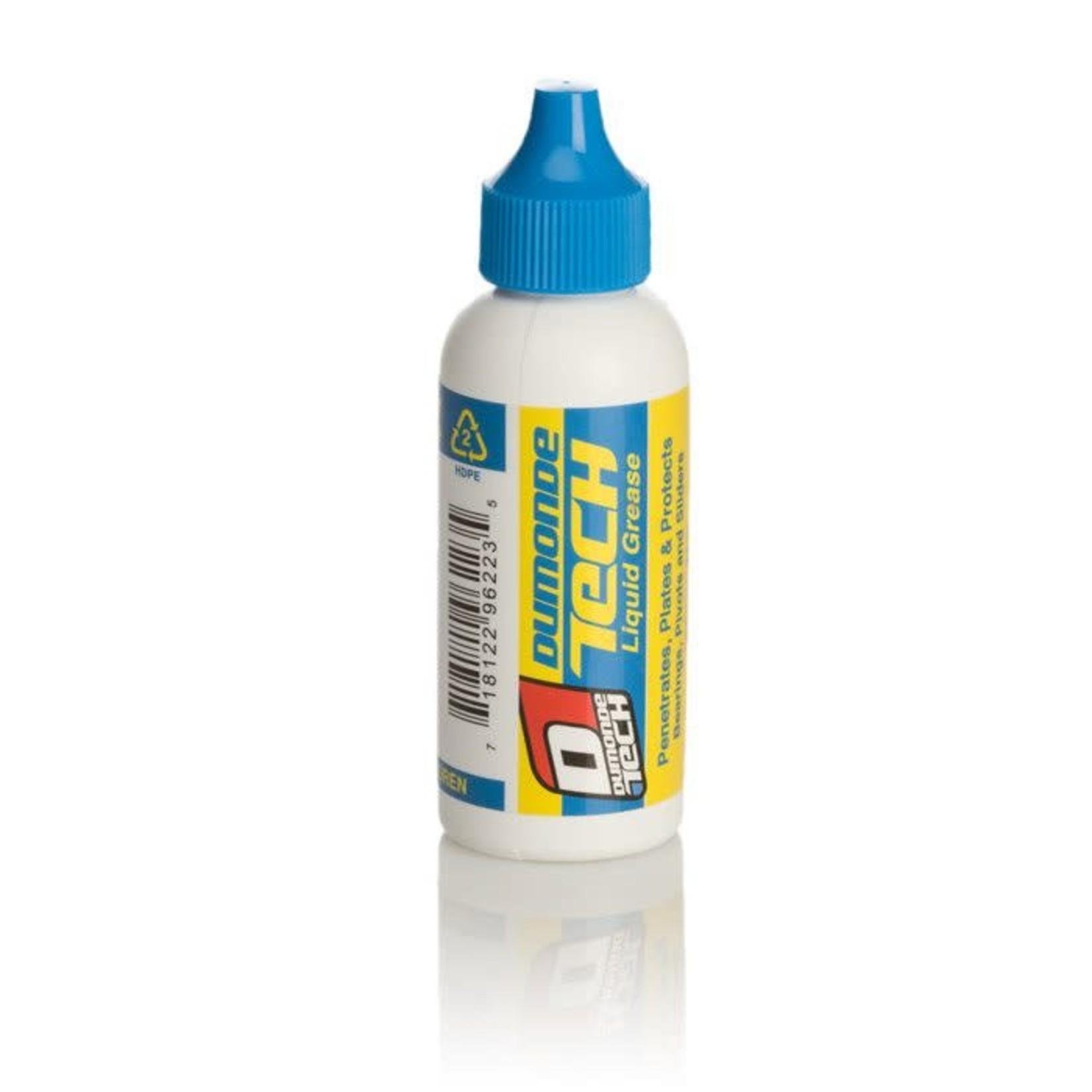 Dumonde Tech Dumonde Tech - Liquid Grease 4oz