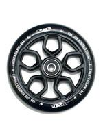 Envy Envy - Lambo Wheels - 120mm
