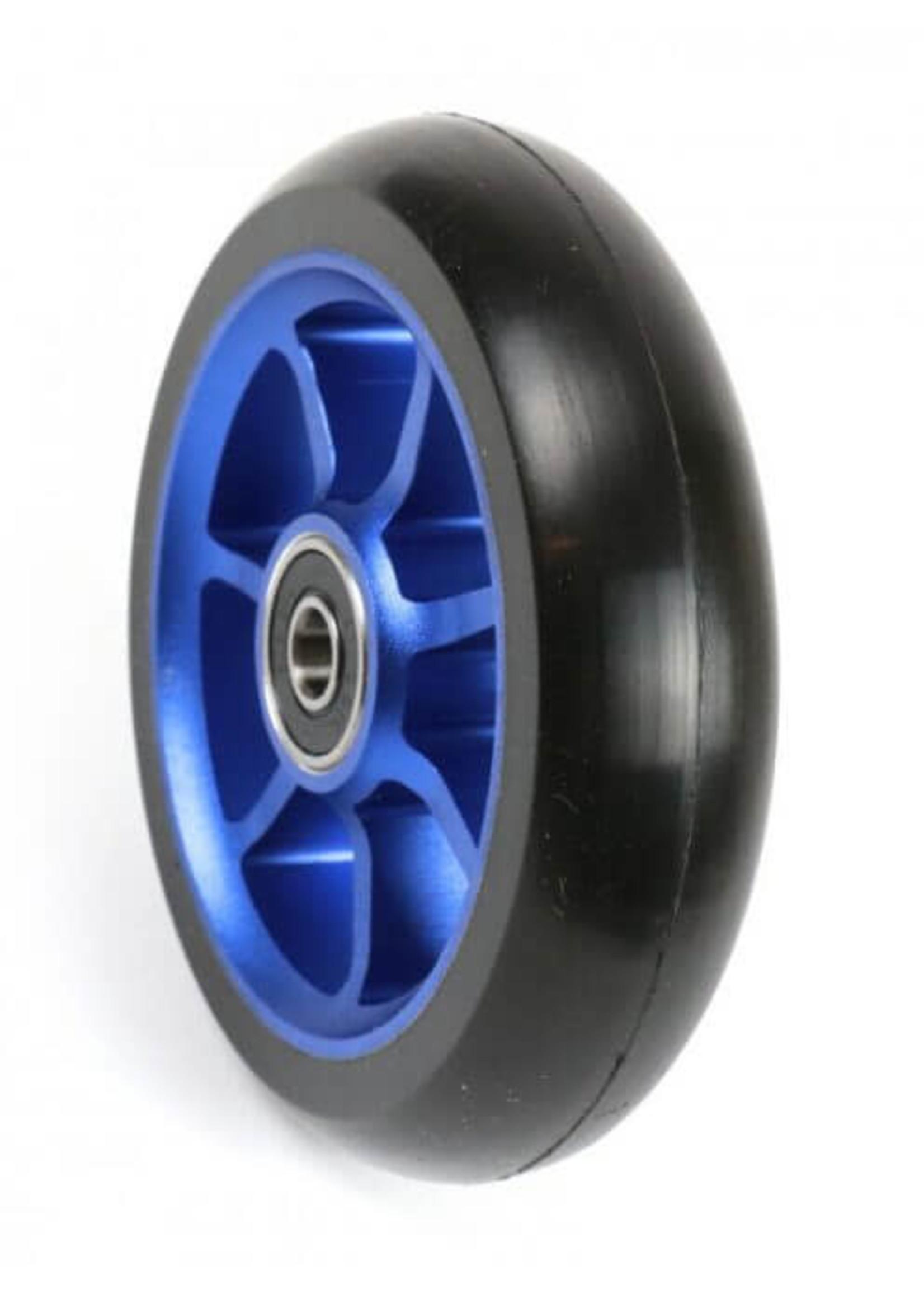 Ethic Ethic - Incube Wheel - 100mm