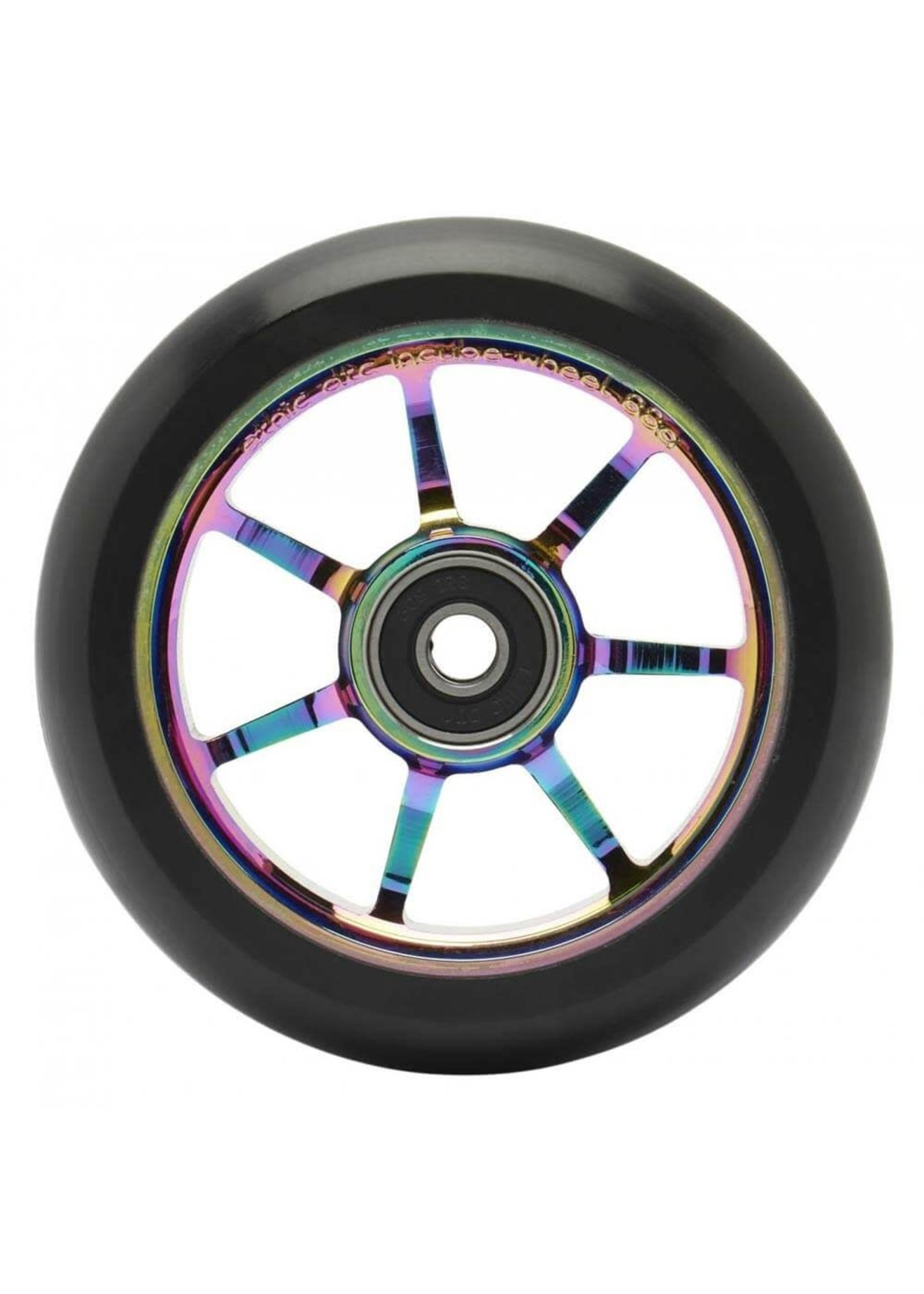 Ethic Ethic - Incube Wheel - 110mm