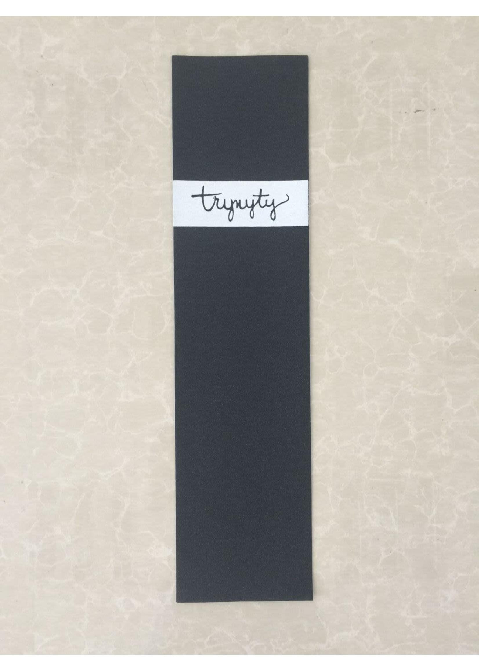 Trynyty Trynyty - Griptape