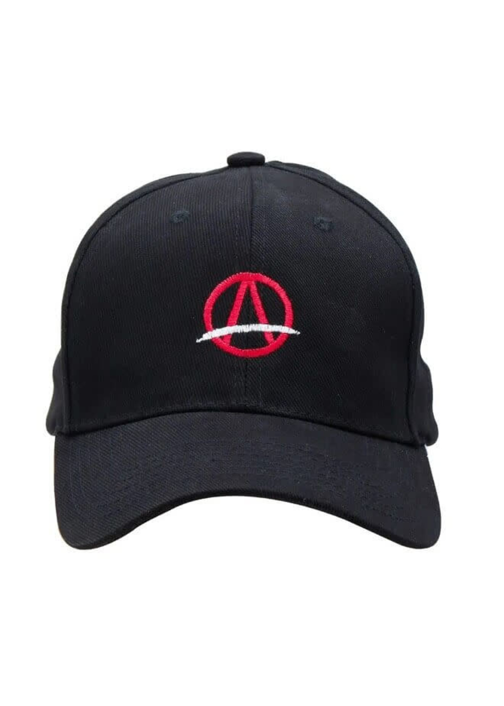 Apex Apex - Baseball Cap