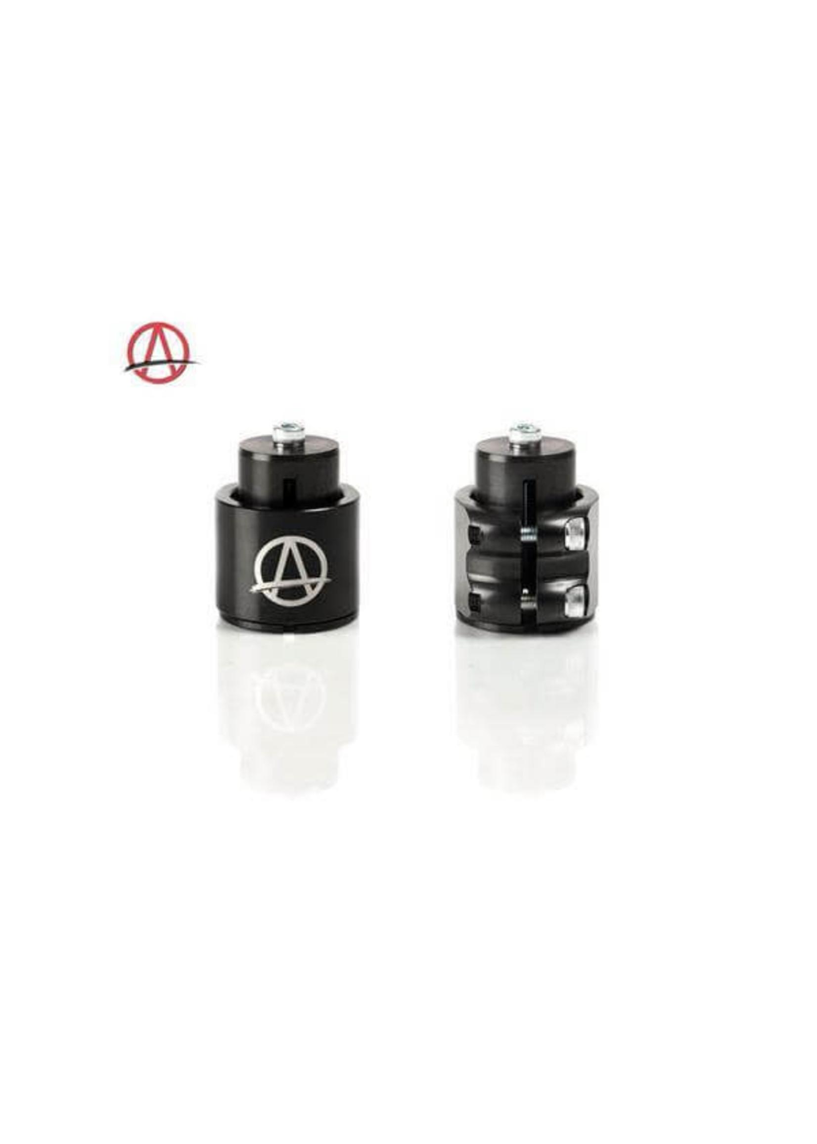Apex Apex - HIC Kit