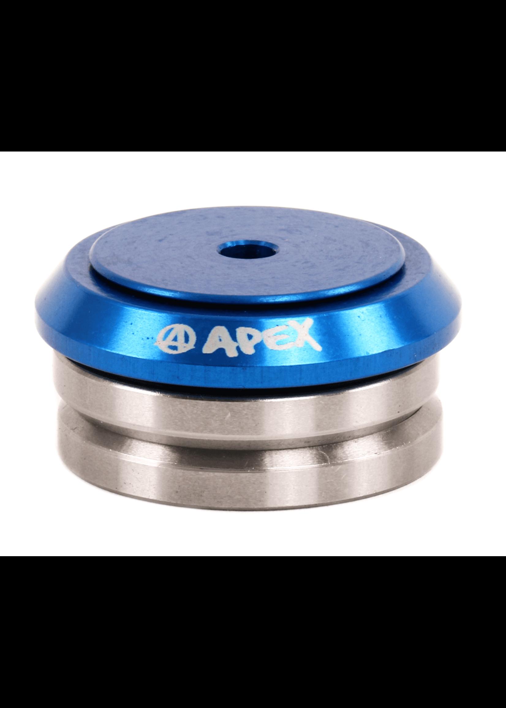 Apex Apex - Headset